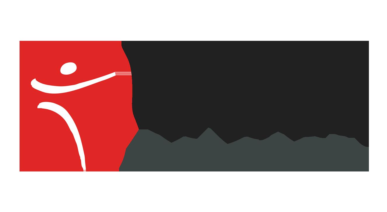BASI Pilates logo